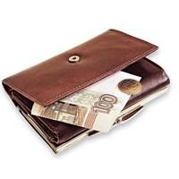 Наложенный платеж (оплата при получении)