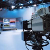 TV передачи и интервью