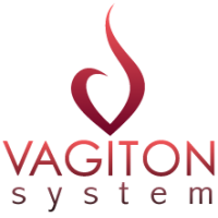 Почему выбирают Систему Вагитон
