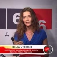 """Цикл передач Медиагруппы """"Глас"""" (Одесса)"""