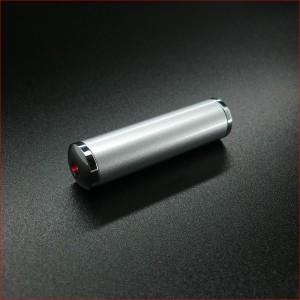 """Лазерный указатель для тренажера VAGITON """"Laser"""""""