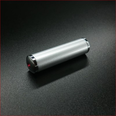 Лазерный указатель для тренажера VAGITON Laser